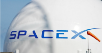 Elon Musk's SpaceX ultimately launches DSCOVR satellite tv for pc into deep orbit