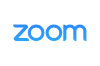 Zoom Snags $30M collection C For Video Calling carrier