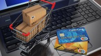 2014 E-Commerce sales Up 10% Or more For Majority Of online outlets [Survey]