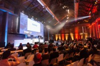 6 tips to Get the best Return from your conference investment