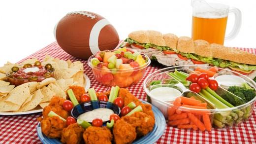 Maintaining Brand Momentum Post-Super Bowl