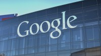 """Google Buys TLD """".App"""" For $25 Million In document Breaking ICANN auction"""