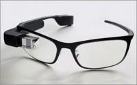 Google Resets Glass