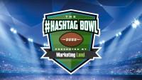 Live Blog: All The Super Bowl 2015 Commercials & Ads