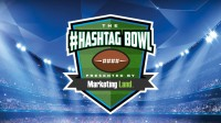 2015 Hashtag Bowl Winners: Congrats to Facebook, McDonald's Bonobos