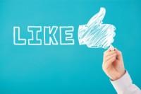 3 Behaviors Brands Should Avoid on Social Media