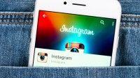 Instagram Video Now Loops to your circulate