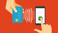 Google Buys Softcard (property) to higher Compete With Apple Pay
