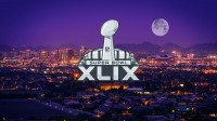 WATCH: respectable 2015 tremendous Bowl XLIX ad Teasers & advertisements