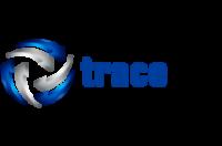 Social network for Pharma's provide Chain TraceLink Grabs $20M series B