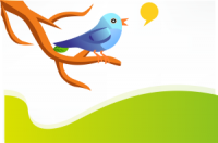 how to Leverage Your Twitter Profile For Social selling
