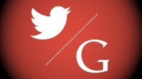 file: Twitter & Google Have Deal To Index Tweets again