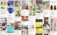9 Examples Of the brand new characteristic That's Made Pinterest awesome For males (critically)