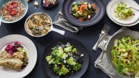 throughout the Secret ny Launch Of Munchery, The delivery Startup That may Upend Seamless