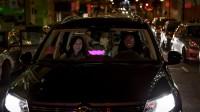 Lyft Launches Driver Perks Program