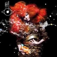 A Peek within MoMA's Hotly expected Björk Retrospective
