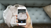 supply Startup Shyp needs To Make Returns Painless