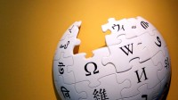 think Wikipedia Is Sexist? They want to Pay You To assist trade That
