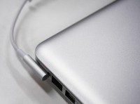 MagSafe, We hardly Knew Ye