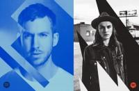 Spotify Unveils A bold New model identity