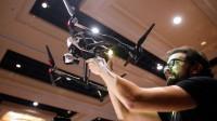 Phantom Maker DJI may change into the primary Billion-greenback Drone firm