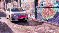 Lyft simply Raised $530 Million To problem Uber For journey-Sharing Supremacy