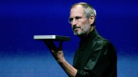 "Steve Jobs: ""I Just Don't Like Television. Apple Will Never Make A TV Again"""