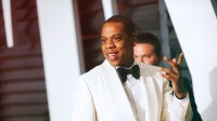 Jay Z simply sold A Spotify Competitor