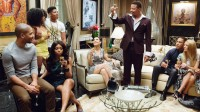 "Anatomy Of successful: Why everyone Watched—And mentioned—""Empire"""