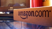 """Amazon Expands """"Addictive"""" One-Hour supply to Baltimore and Miami"""
