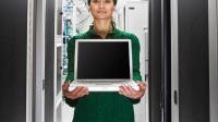 Why This Tech company Is training 1,000 interior-metropolis ladies