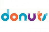 Donuts Builds area-title business Amid New Land grab on the web
