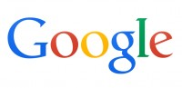 Google mobile Search replace greater Than Penguin, Panda