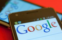 It's reputable: Google Ranks cellular-friendly websites better