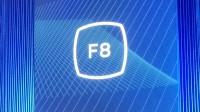 are living weblog: fb Talks AI, Oculus VR & World Connectivity At F8