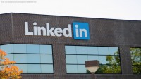 LinkedIn Job Search App Makes Its Arrival On Android