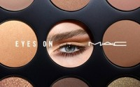 makeup, Skincare manufacturers See engines like google riding One-0.33 Of visitors To web sites