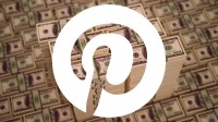 With newest Funding, Pinterest Pins price At $11 Billion