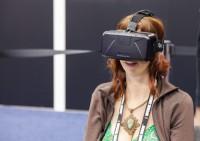 "are living weblog: facebook Talks ""Why virtual truth Will matter"" At F8"