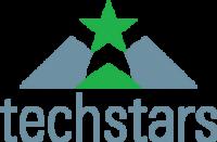 From FantasyHub to Self Lender, The Techstars Austin 2015 type