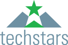 From FantasyHub to Self Lender, The Techstars Austin 2015 type