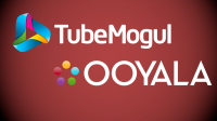 Ooyala, TubeMogul partner On New top class Video Programmatic marketplace
