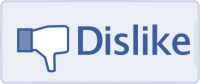 Your fb firm web page is ready to Lose Likes! but, Why?