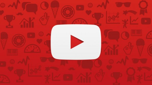 YouTube Shares performance Stats On Google preferred's First 12 months