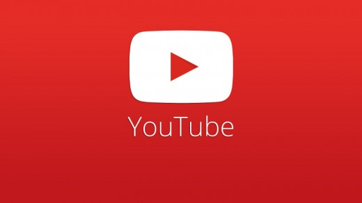 Autoplay Is Now The Default For YouTube videos