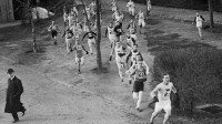 What Happens After Y Combinator: The Marathon After The Sprint