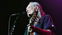 Red Eyes Crying In The Rain: Here Are The 5 Strains Of Pot We Hope Willie Nelson Will Sell