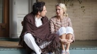 """Noah Baumbach On """"while We're younger"""" And The knowledge of experience"""
