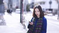MIT scholar Develops A fb For melancholy