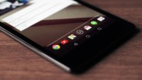 New document On Android safety Finds Fewer Than 1% Of telephones Are probably in danger